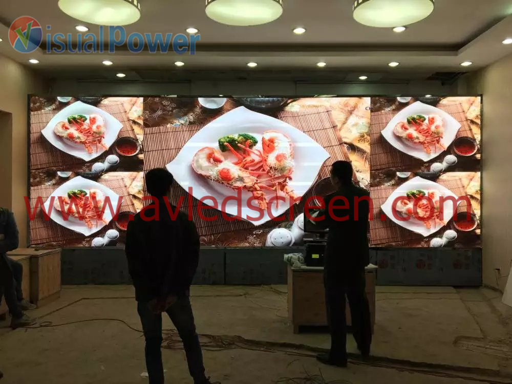 P2.5 indoor led display (5)