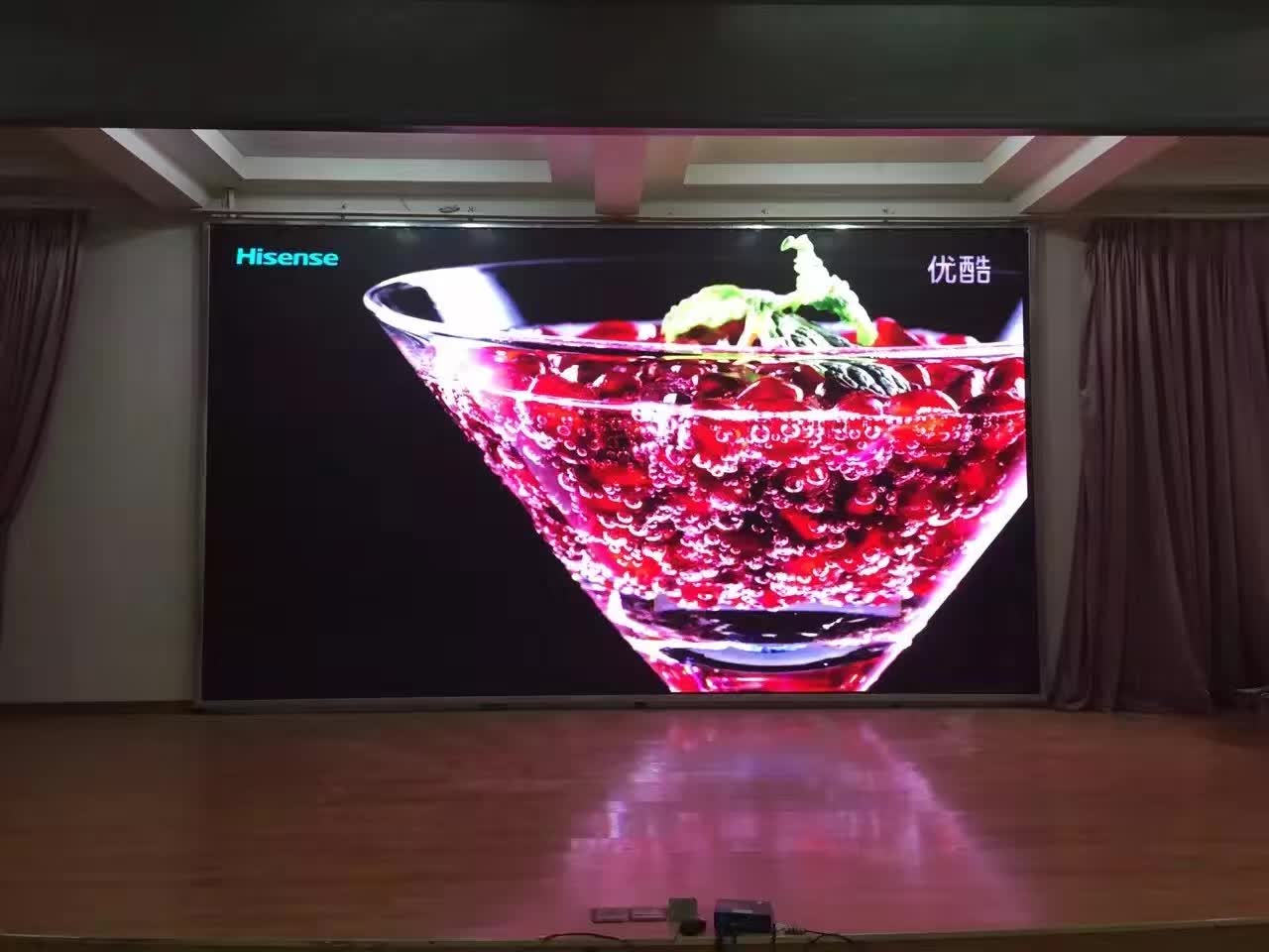P3 indoor led display (1)