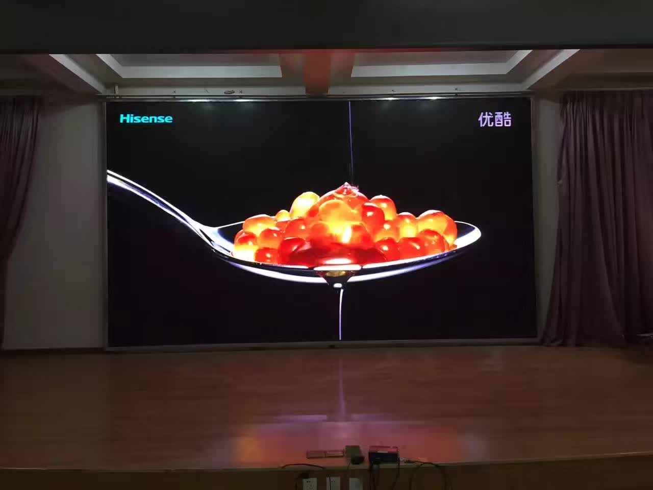 P3 indoor led display (3)