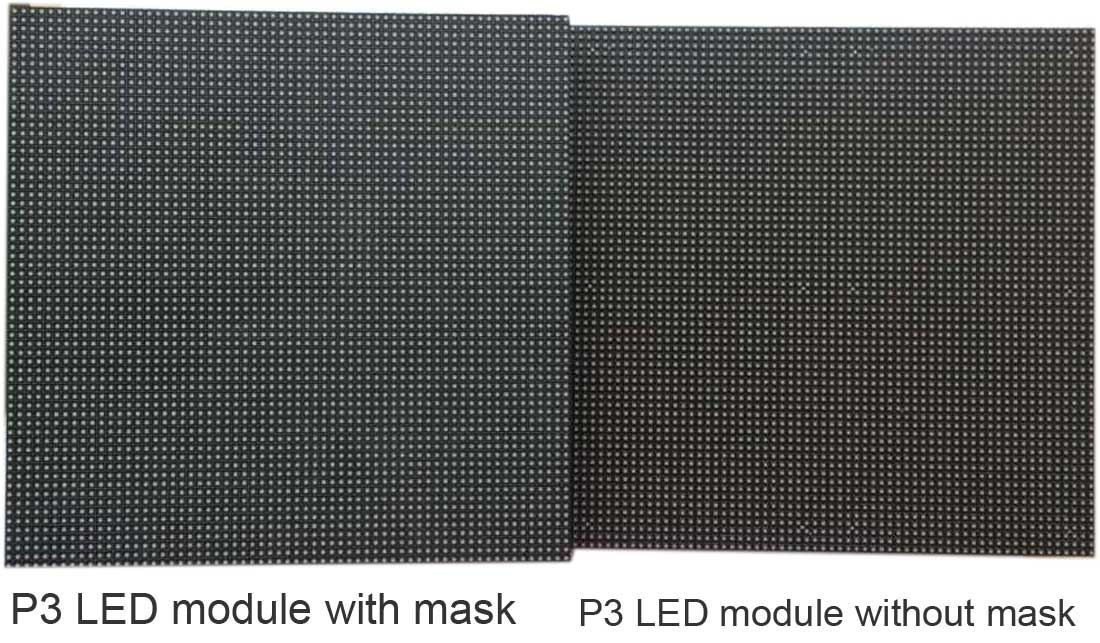 P3-indoor-led-display-module-with-mask